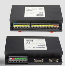DUCH Programmable CAM CONTROLLER CAM888 M1 Electronic cam controller original good quality