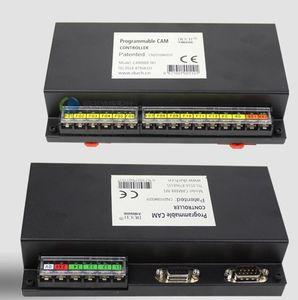 Image 1 - DUCH Programmierbare CAM CONTROLLER CAM888 M1 Elektronische cam controller original gute qualität
