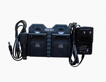 Sokkia Battery Charger CDC68 for BDC46B Battery bdc 58 li ion battery for sokkia total stations