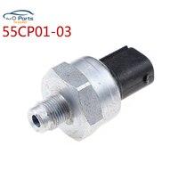 Original ESP Druck Sensor Für Mercedes-Benz W202 W203 W163 W210 R170 SLK32 0015427518 55CP01-03