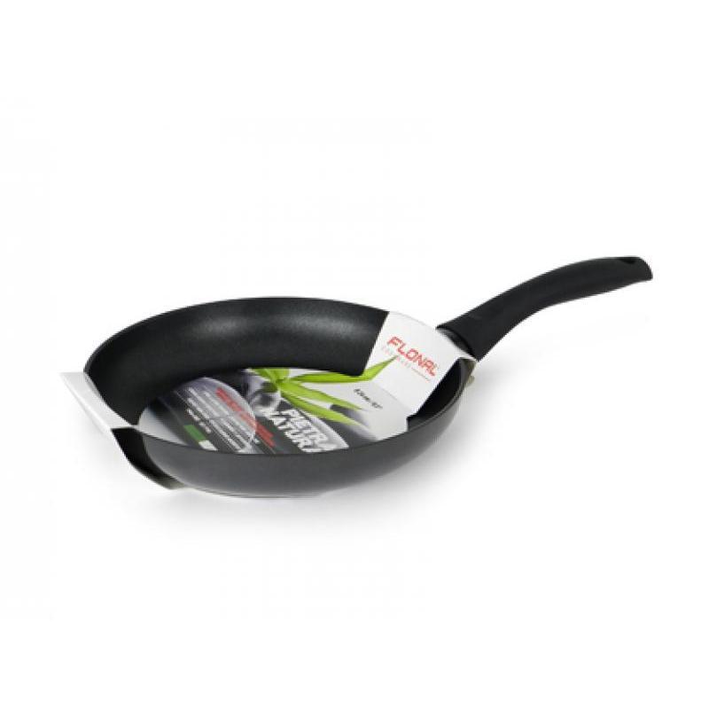 Frying Pan FLONAL, Pietra Natura, 24 Cm