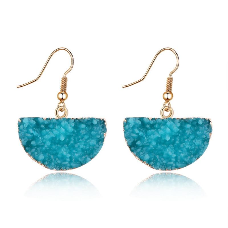 Abbi Earrings