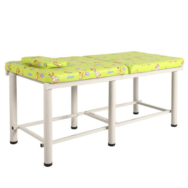 Folding Massage Bed Massage Bed Home Child Health Bed Diagnosis Bed Beauty Salon