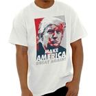 Make America Great A...
