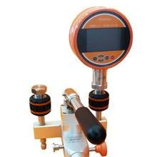 Industrial Pressure Gauge products PR9112 Intelligent Pressure Calibrator