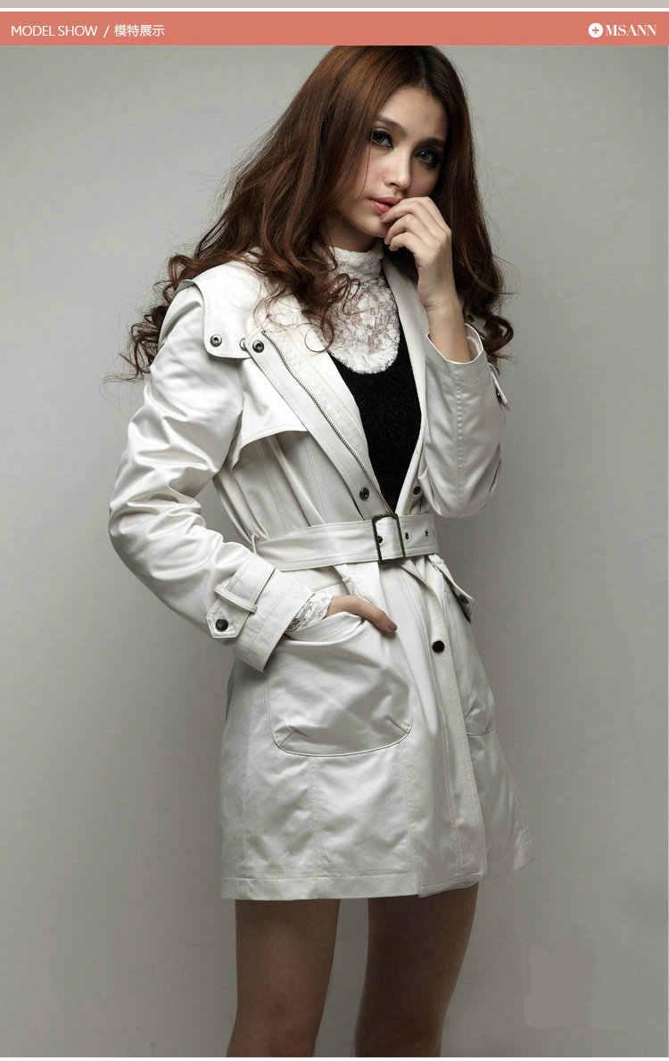 겨울 자 켓 여자 2020 양 털 롱 코트 양모 라이너 따뜻한 겨울 두꺼운 코 튼 패딩 된 옷 vestidos QK002