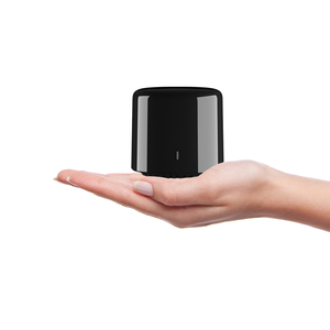 Image 5 - 2020 Broadlink RM4 mini Upgrade Bestcon RM4C mini Universal IR Remote Control 4G Wifi Control Compatible Alexa Google Assistant