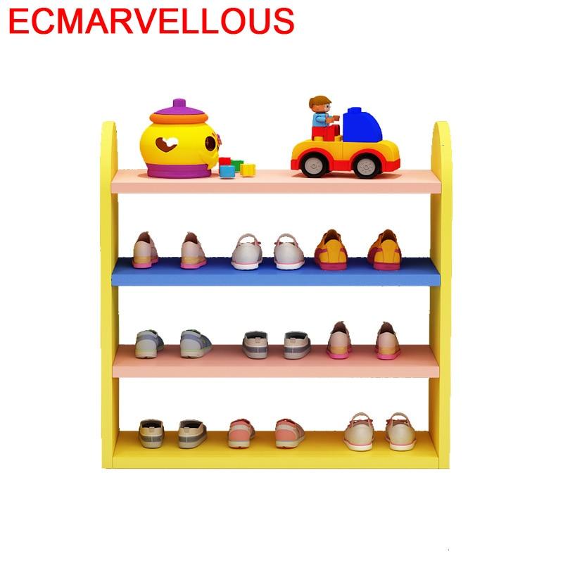 Mobili Range Mobilya Moveis Para Casa Armario De Almacenamiento Sapateira Cabinet Meuble Chaussure Furniture Shoes Rack