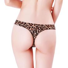 3pcs/lot Sexy Women G-string Thongs Low Waist Girl Underwear Soft Lingerie Chinlon Briefs Seamless Panties Plus Size M-XXL Hot