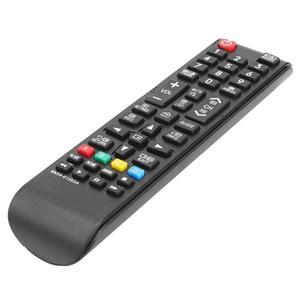 Image 2 - サムスンスマートテレビ用 BN59 01303A テレビリモコンユニバーサル交換用のリモート E43NU7170 UA43NU7090 、 UA50NU7090