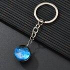 Planet Keychain Sola...