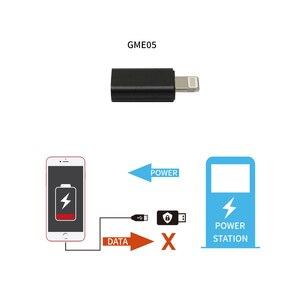 2020 USB Data Blocker Defender