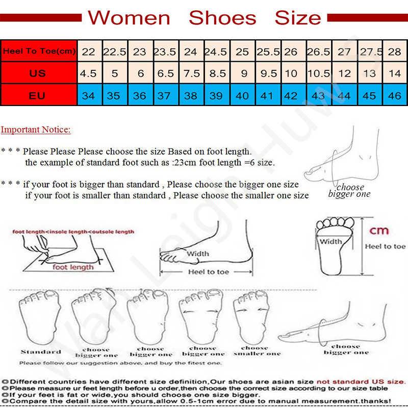 Vrouwen Sandalen Open Teen Zomer Schoenen Met 5CM Hoge Hakken Sandalen Vrouwelijke Plus Size 43 Dunne Hak Schoenen Vrouw 2019 Sandalias Mujer