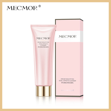 MECMOR Dreamy Beautifying Total-Effects Cleanser | Additive Free | Paeonia Albiflora | Sensitive | Moisturize | Penetrate |100g
