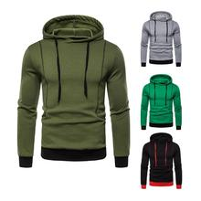 2019 New Fashion Loves Casual Autumn Winter Printing Long Sleeve Hoodies Sweatshirt sweat homme sweatshirt clothes