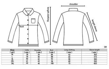 Aoliwen men Autumn and winter season plus velvet warm high collar print sweatershirt Solid color