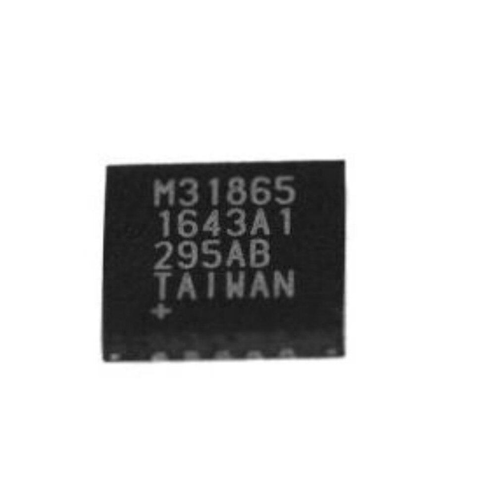 MAX31865ATP T MAX31865 31865ATP 31865 QFN20 New Original