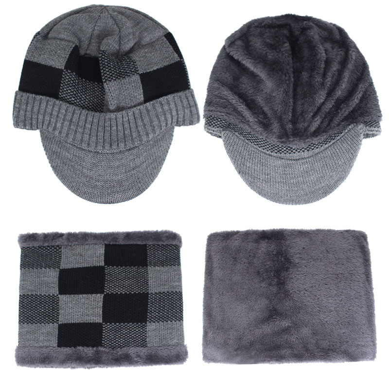 Beany Skullies Beanies, мужские зимние шапки для мужчин, зимние шапки, женские вязаные шапки, мужская маска Gorro Bonnet, зимняя шапка, шапка