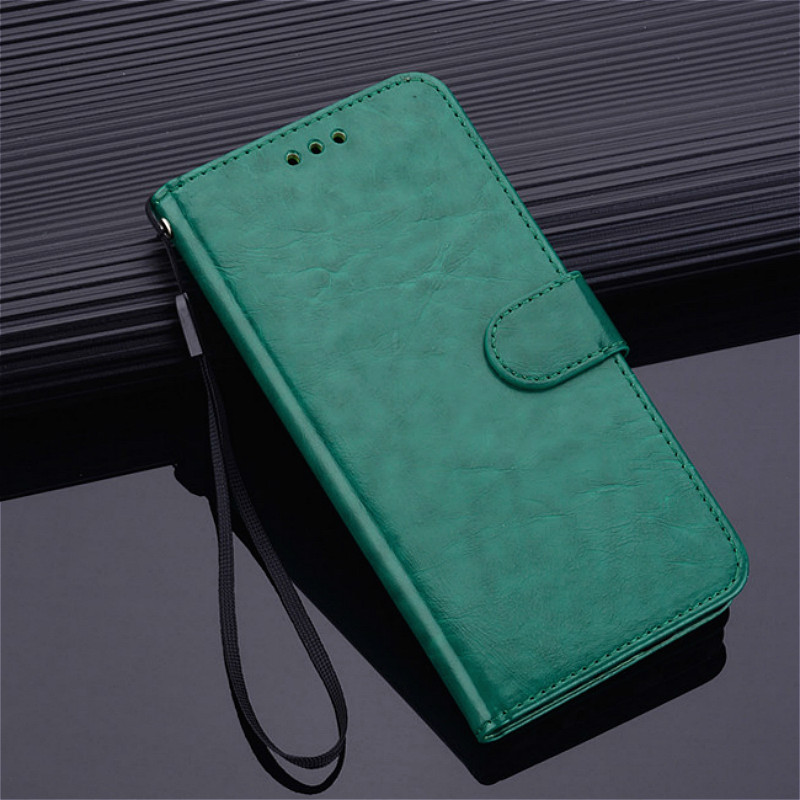 <font><b>Huawei</b></font> <font><b>Honor</b></font> 7A <font><b>7</b></font> A 5.45 <font><b>Case</b></font> Russian Version Soft Silicone Wallet <font><b>Flip</b></font> Leather <font><b>Case</b></font> For Funda <font><b>Huawei</b></font> <font><b>Honor</b></font> 7A DUA-L22 Cover image