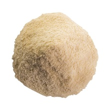 Gluten-Free White Mulberry Flour 5 kg