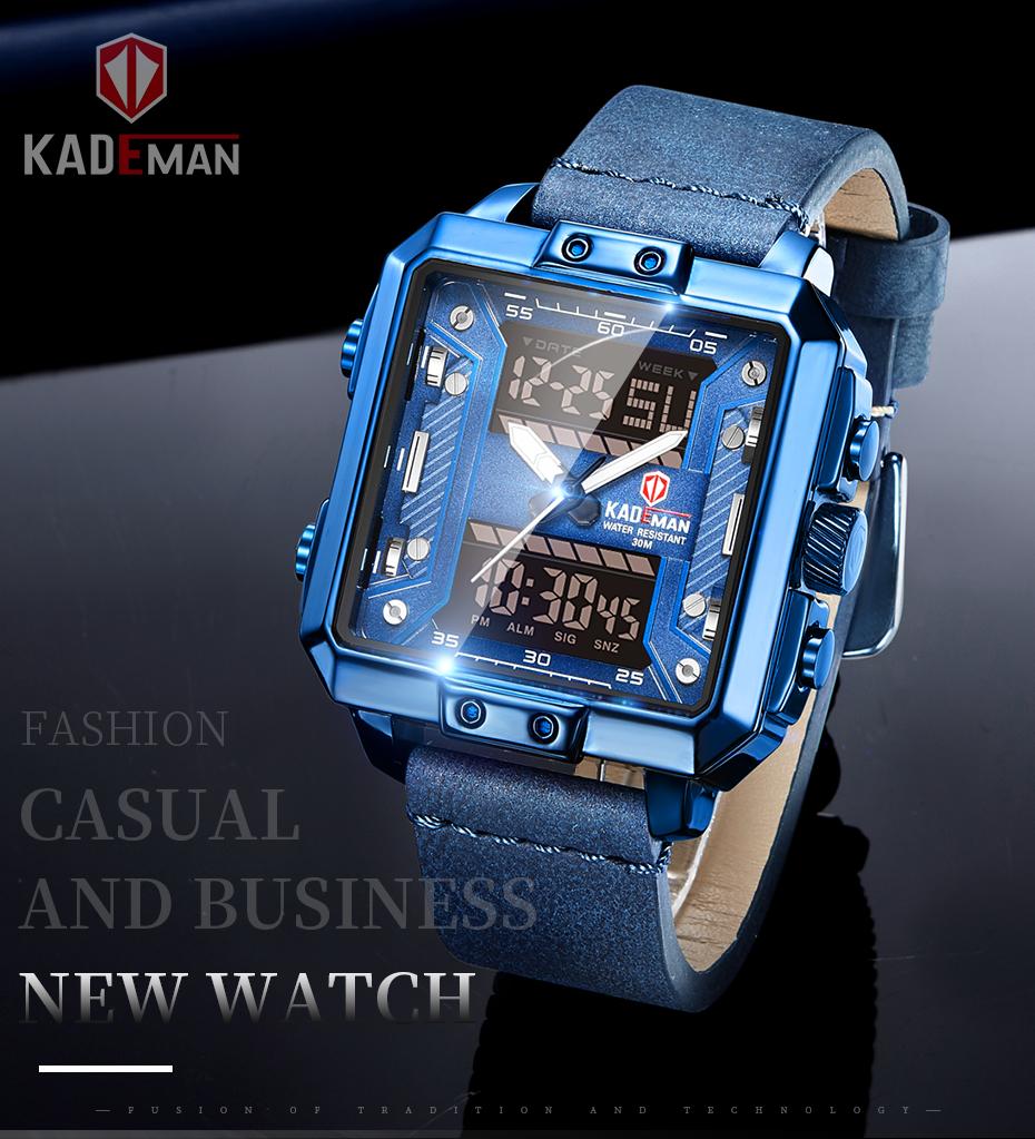 K6153model-930_01