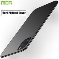 Capa para iphone 11 pro capa para iphone11 2019 pc volta coque logo escudo 5.8 6.1 6.5 polegada 11 pro max caso duro