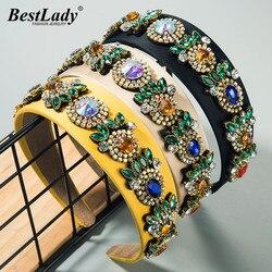 Melhor senhora verão colorido peixe hairbands para mulheres bohemain animal geométrico étnico acessórios de cabelo bijoux atacado casamento