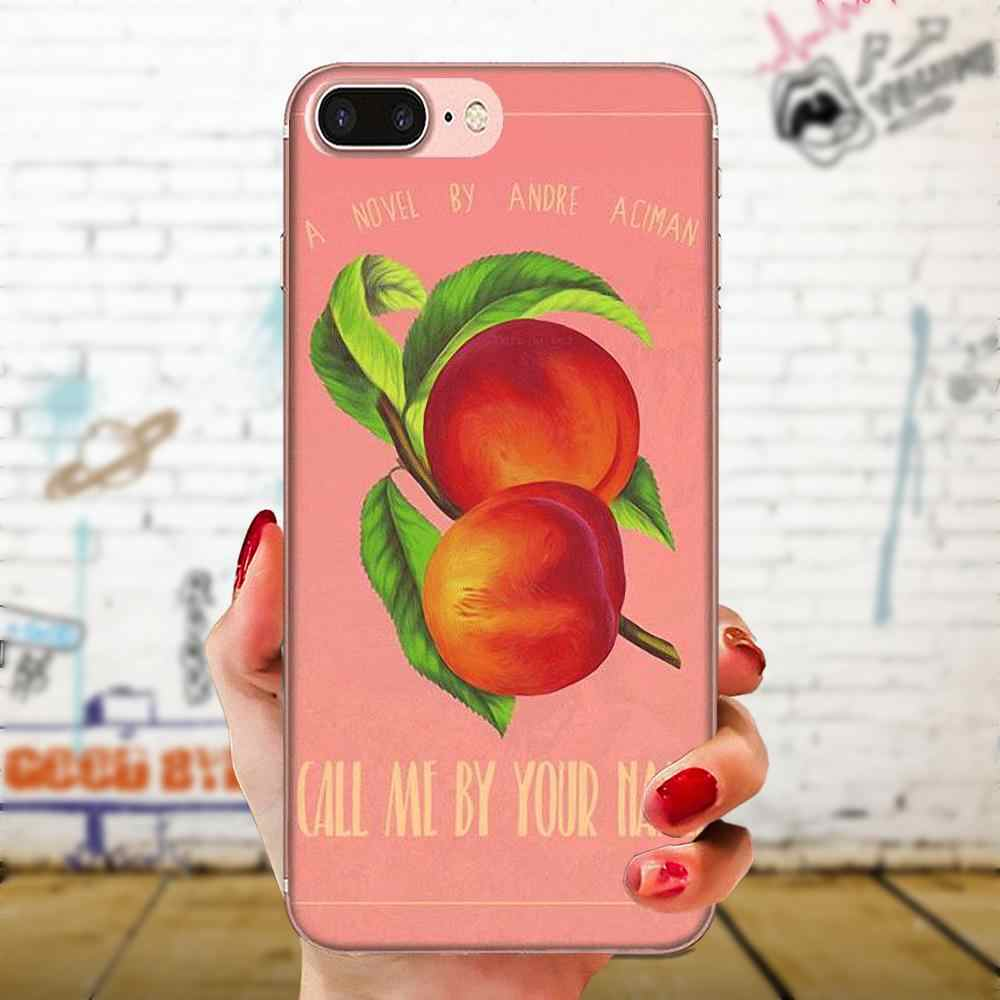 Call Me на Ваше имя для Galaxy J1 J2 J3 J330 J4 J5 J6 J7 J730 J8 2015 2016 2017 2018 mini Pro мягкие чехлы с блестками