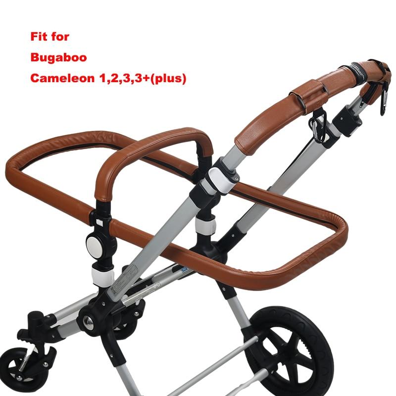 1// 5x Pushchair Pram Buggy Stroller Shopping Bag Baby Handle Clip Strap Hooks JS