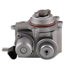 цена на Durable High Pressure Fuel Pump for MINI S Turbocharged R55 R56 R57 R58 R59 1.6T Cooper S & JCW N14Car Accessories High Pressure