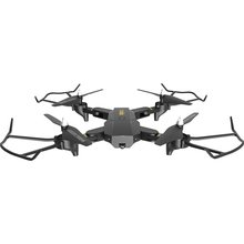L900 WiFi Quadcopte Aircraft Headless Mode Aircraft Remote Control Helicopter Mini Drone Quadcopter with HD Camera цены онлайн
