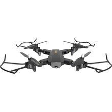 цена L900 WiFi Quadcopte Aircraft Headless Mode Aircraft Remote Control Helicopter Mini Drone Quadcopter with HD Camera онлайн в 2017 году