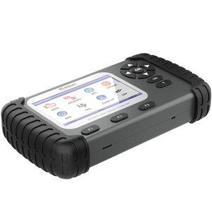 Image 2 - VIDENT iAuto 702 Pro 멀티 애플리케이터 서비스 툴 지원 ABS/SRS/EPB/DPF iAuto 702Pro 3 년 무료 업데이트 온라인