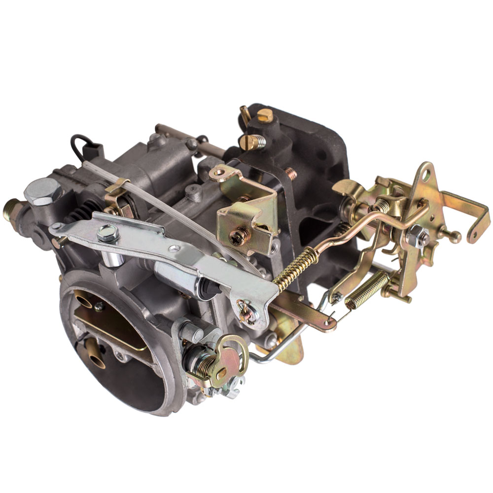Carb carby carburetor for toyota 2f 4.2 l 랜드 크루저 1975-1987 2110061012