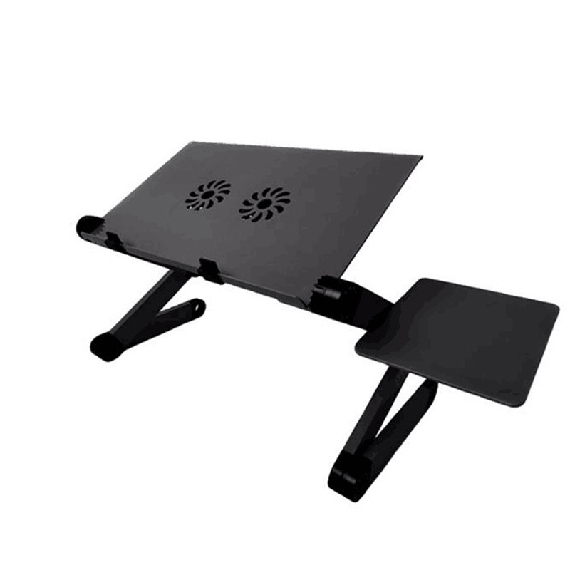 Laptop Stand Computer Desk Computer Table Folding Table Escritorio Mesa Plegable Mesa Ordenador Table Pliante Biurko Tafel