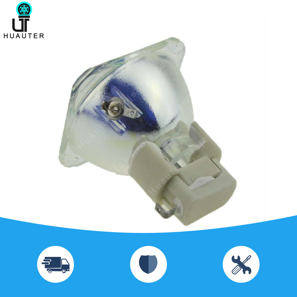 CS.5J0DJ.001 Replacement Projector Lamp Bulb For BENQ SP820