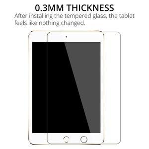 Защитное стекло, закаленное стекло для Huawei mediapad T5 10 T3 9,6 8,0 7 10,1