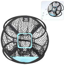 Professional  digital cutter practicing net multi distance angle
