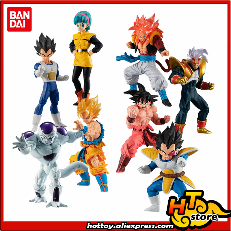 100/% AUTHENTIC Bandai S.H.Figuarts Dragon Ball Z SUPER BULMA US SELLER!
