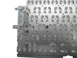 Image 5 - Kr Ar Sp Br Toetsenbord Voor Lg 13Z930 13Z930 G 13Z935 13Z935 G LG13Z93 Z360 Z360 G Z360 L Z360 M ZD360 ZD360 G LGZ36 Korea brazilië