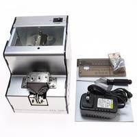 Automatic Screw Feeder 110V/220V 1mm to 5mm Auto Screw Dispenser Screw Conveyor arrangement Machine tools