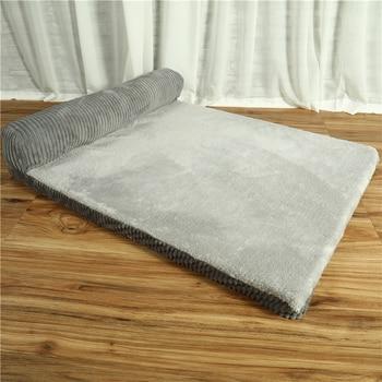 Luxury Large Dog Sofa 5
