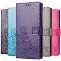 Кожаный чехол-книжка для BQ 5044 5065 5059 4072 5035 5037 Aquaris V VS X5 Plus U U2 Lite, чехол-кошелек, мобильный телефон, сумка