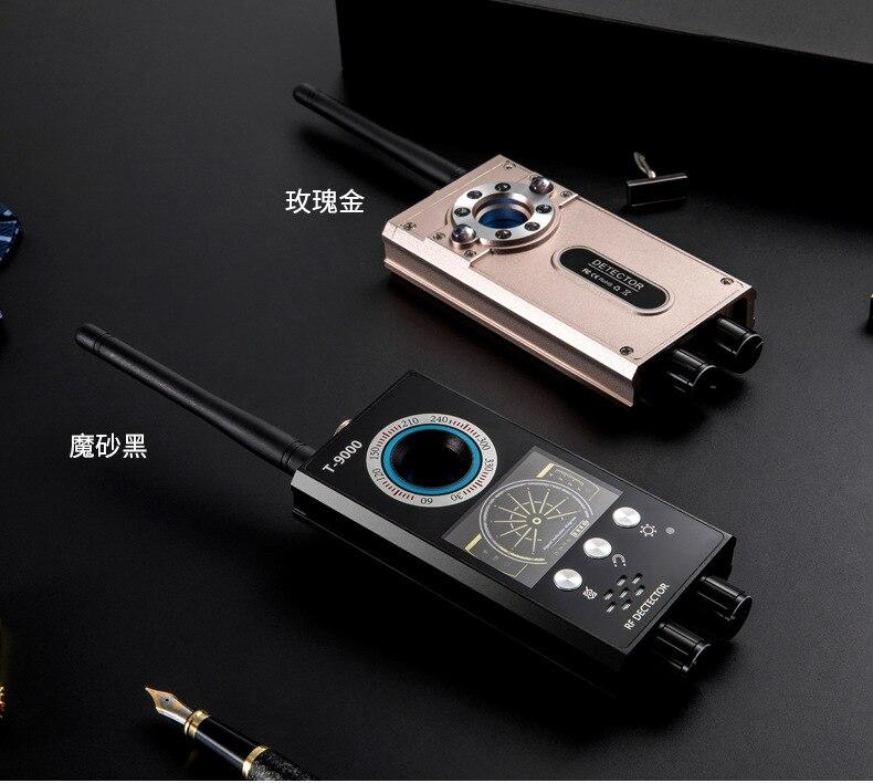sinal de câmera atualização inteligente anti-posicionamento gps