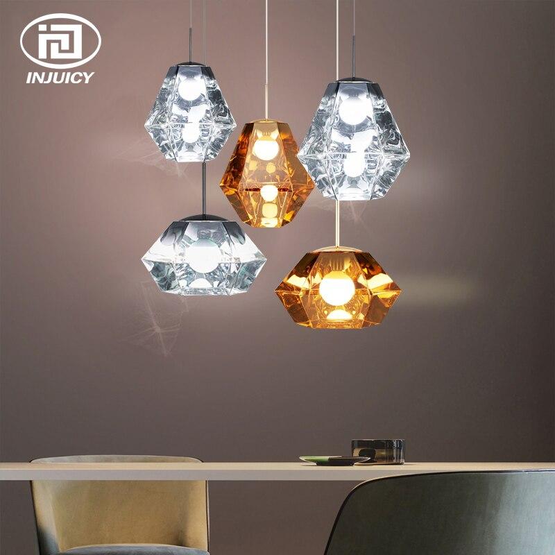 Tom Dixon série lustre magasin de vêtements magasin d'ingénierie créative lumière individuelle industrielle vent Bar Restaurant lampe