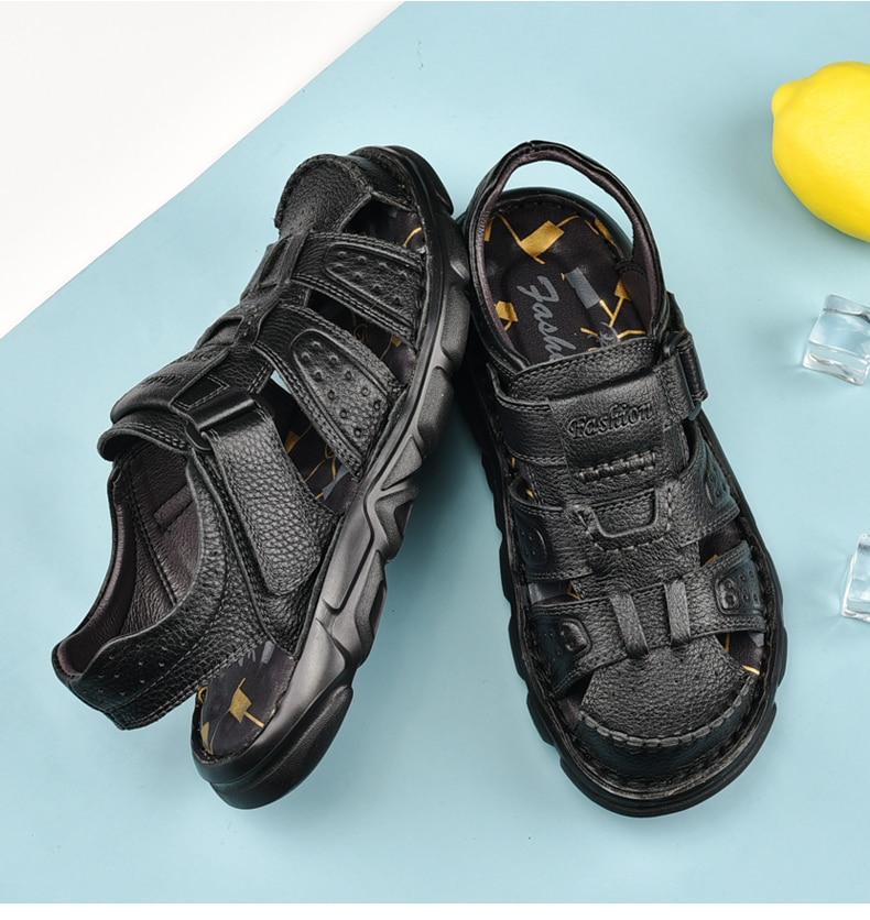 凉鞋2s_27