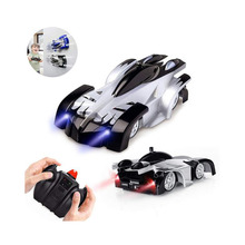 New Styles 3 Color 360 Rotat Dual Electric Car RC Car Scale
