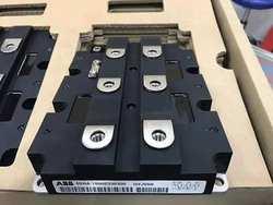 Бесплатная доставка Новый модуль 5SNA1500E330300 5SNA 1500E330300