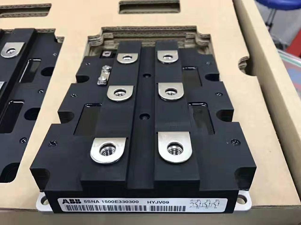 Free Shipping NEW  5SNA1500E330300 5SNA 1500E330300  MODULE