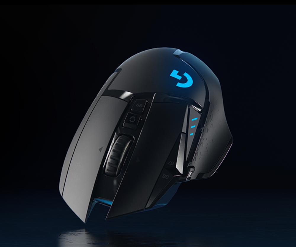 sistema jogo mouse novo produto 2019